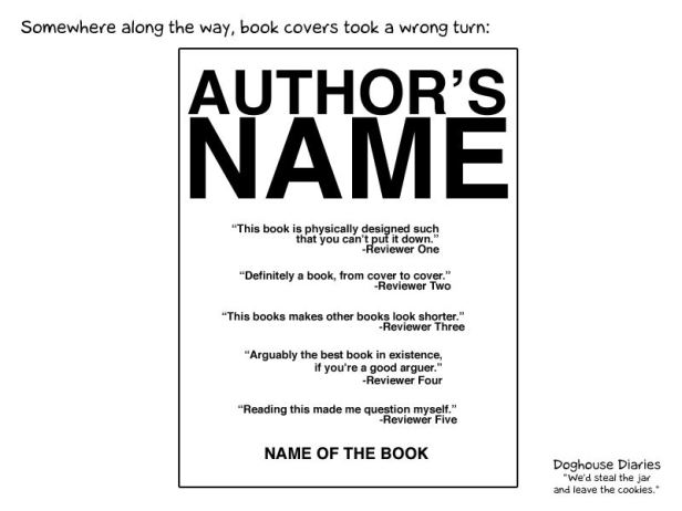 The Doghouse Diaries - Book Authors