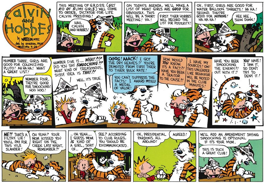 [Image: calvin-and-hobbes-smooching-with-the-enemy-large.jpg]