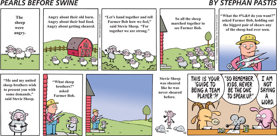 pearls-before-swine-guide-to-being-a-tea